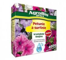hnojivo-ab-extra-krystalicke-na-petunie-a-surfinie-400g