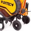 Benzínový kultivátor FX-AF1212