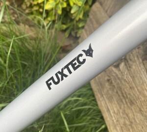 nuzky-fuxtec-premium-sada-3ks-1-8