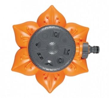 postrikovac-s-podstavcem-kvetina-kruhovy-8polohovy