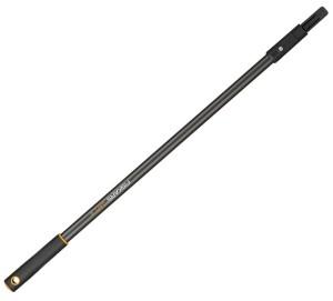nasada-fiskars-quikfit-graphite-1000663-84-cm