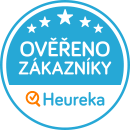 modre_overeno_mobilni