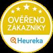 overeno_zlata