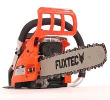 motorova-pila-fuxtec-fx-kse141-9