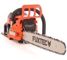 motorova-pila-fuxtec-fx-kse152-6