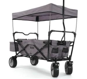 skladaci-vozik-bw-100-gr-2