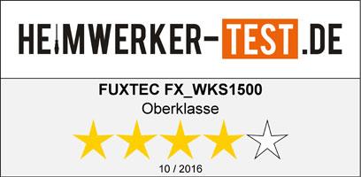 12908_FUXTECFXWKS1500-1