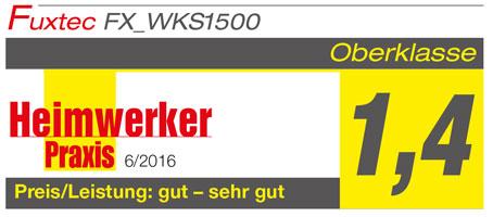 Fuxtec-FX_WKS1500_HWP616-1
