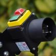 Cirkulárka kolébková okružní 500mm FX-WKS1500
