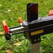 Štípačka na dřevo FX-HS16 6,5t