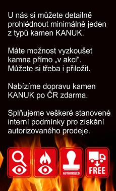 autorizovany-prodejce-kanuk-sedlcany
