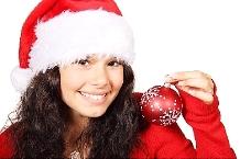 Už myslíte na vánoční dárky?