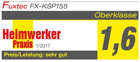 FX-KSP155_HWP117