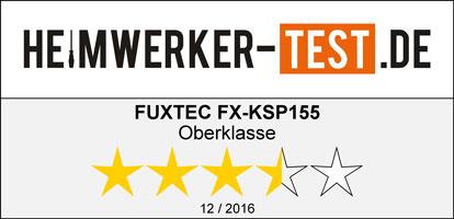 FX-KSP155_HWT1216