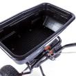 Rozmetadlo - posypový vozík FX GS56
