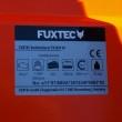 Benzínový vertikutátor FX-BV138