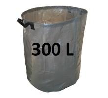 FX-GB300_Bild358b574625601d