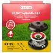 Hlava strunová Gator SpeedLoad pro křovinořez od 25ccm do 33 ccm