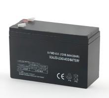 akumulator_pro_FX-AD18