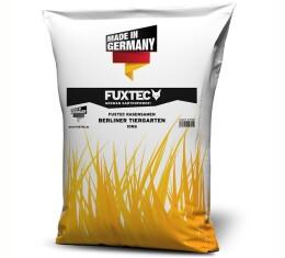Travni_semeno_Berliner-Tiergarten_10kg