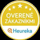 overeno_mobile