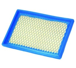 vzduchovy-filtr-do-sekacek-s-motorem-briggs-stratton-35-4km-max-2-takt