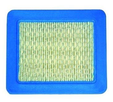 vzduchovy-filtr-do-sekacek-s-motorem-bs-quantum-3-5km-5km-ic