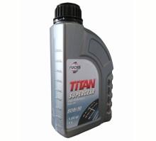 olej-prevodovy-titan-supergear-80w-90_1