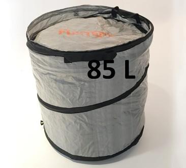 vak-na-zahradn…adni-pytel-85l-1