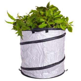 vak-na-zahradni-odpad-zahradni-pytel-85l-7