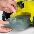 Vysokotlaký čistič Kärcher K3 Full Control Car