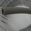Hadice GREYBLACK 50m 1/2 CL