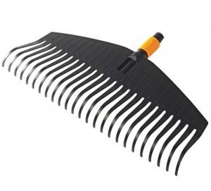 hrabe-fiskars-quikfit-ploche-siroke-plastove-1000642-s52cm