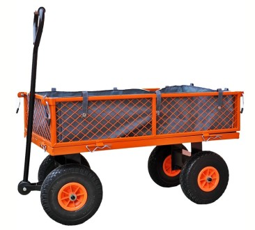 zahradni-vozik-s-vyklopnymi-boky-fx-gw350_1
