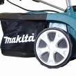Elektrická sekačka Makita ELM3311, 1100W