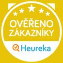 zlate_overeno_mobilni
