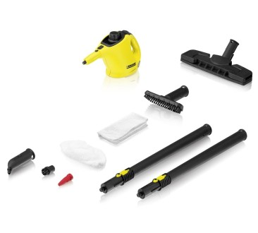 parni-cistic-karcher-sc-1-floor-kit-4-4