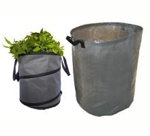 Vaky na zahradní odpad