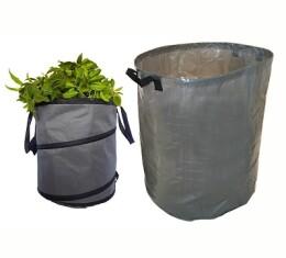 Zahradní odpad