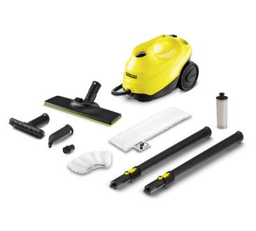 parni-cistic-karcher-sc-3-easyfix-yellow-5