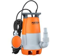 ponorne-kalove-cerpadlo-fuxtec-fx-tp1350-350w-2-6