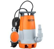 ponorne-kalove-cerpadlo-fuxtec-fx-tp1750-750w-6