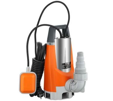 ponorne-kalove-cerpadlo-fx-tp11100-1100w-6