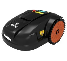 roboticka-sekacka-fuxtec-fx-rb144-8