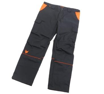 pracovni-kalhoty-logo-fuxtec-4