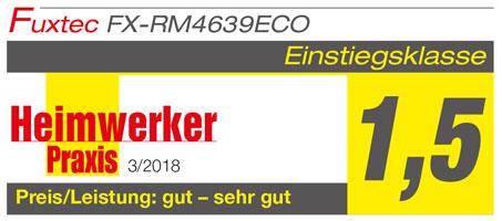 Fuxtec-FX-RM4639ECO_HWP318