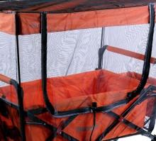 sit-moskytiera-pro-voziky-ct700