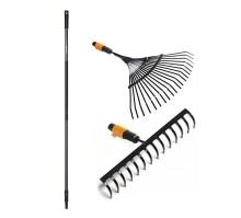 set-fiskars-hrabe-quikfit-kovove-2ks-nasada