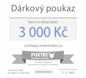 Poukaz_3000_nahled_2