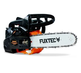 jednorucni-pila-fuxtec-fx-ks126-10